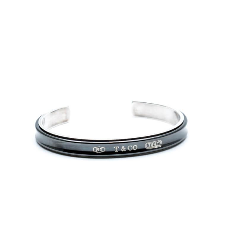 Bijoux-occasion-Tiffany-Co-LMO191010-Lionel-Meylan-horlogerie-joaillerie-Vevey.jpg