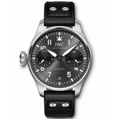 Montre-IWC-Pilots-IW201012-Lionel-Meylan-horlogerie-joaillerie-Vevey.jpg