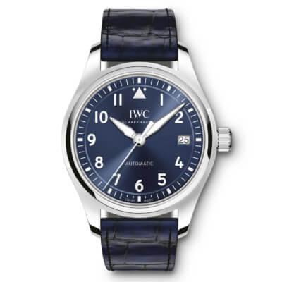 Montre-IWC-Pilots-IW324008-Lionel-Meylan-horlogerie-joaillerie-Vevey-1.jpg