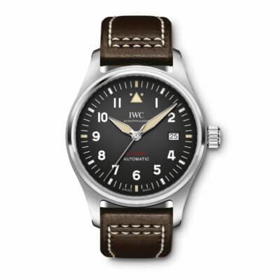 Montre-IWC-Pilots-IW326803-Lionel-Meylan-horlogerie-joaillerie-Vevey.jpg