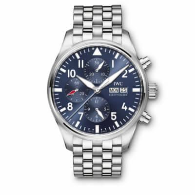 Montre-IWC-Pilots-IW377717-Lionel-Meylan-horlogerie-joaillerie-Vevey.jpg