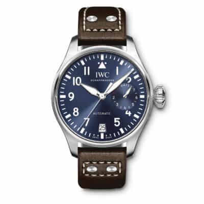 Montre-IWC-Pilots-IW501002-Lionel-Meylan-horlogerie-joaillerie-Vevey.jpg