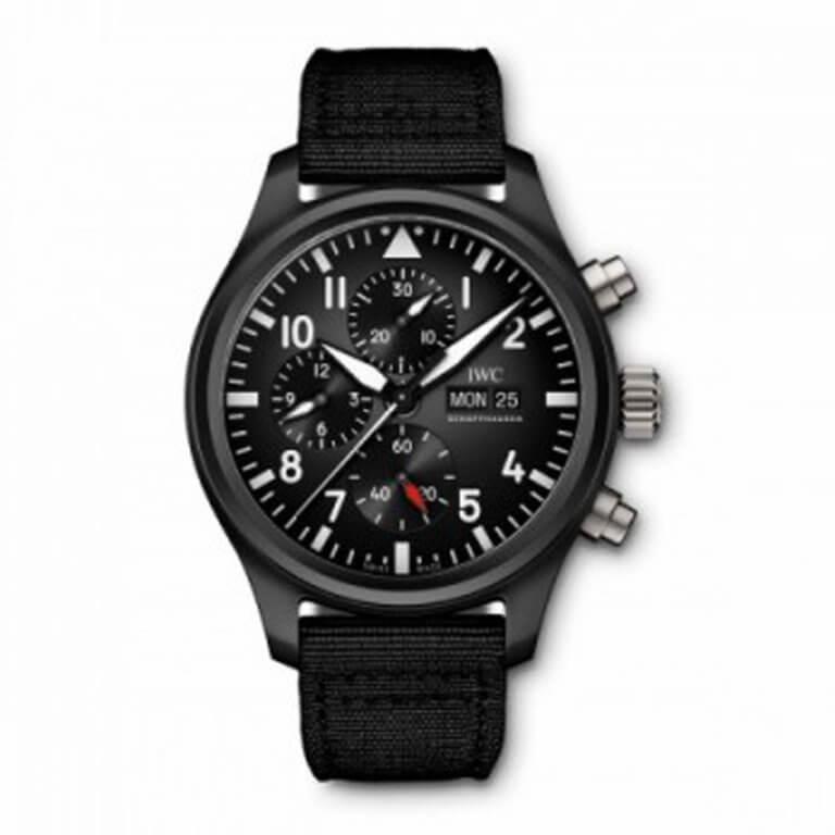 Montre-IWC-Pilots-Top-Gun-IW389101-Lionel-Meylan-horlogerie-joaillerie-vevey.jpg