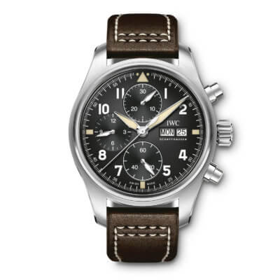 Montre-IWC-Pilots-chronographe-Spitfire-IW387903-Lionel-Meylan-horlogerie-joaillerie-Vevey.jpg