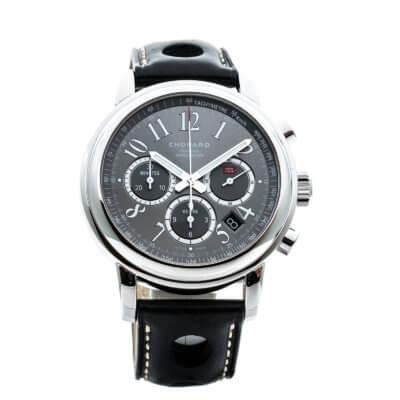 Montre-Occasion-Chopard-Mille-Miglia-168511-3002-Lionel-Meylan-horlogerie-joaillerie-Vevey.jpg