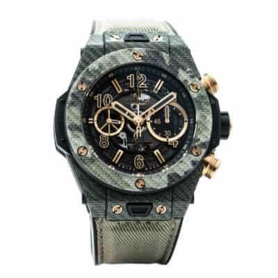 Montre-Occasion-Hublot-Big-Bang-45-Lionel-Meylan-horlogerie-joaillerie-Vevey.jpg