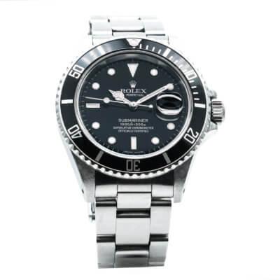 Montre-Occasion-Rolex-121222-Lionel-Meylan-horlogerie-joaillerie-Vevey.jpg