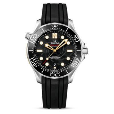 Montre-Omega-Seamaster-diver-300M-James-bond-21022422001004-Lionel-Meylan-horlogerie-joaillerie-Vevey.jpg