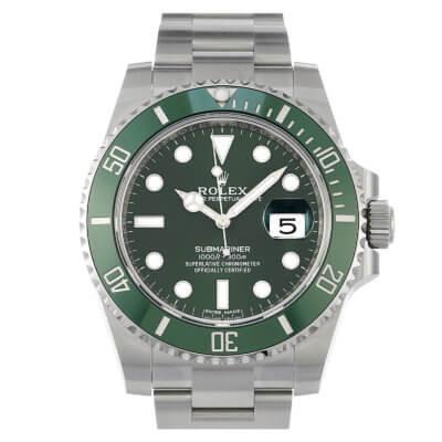 Montre-Rolex-Submariner-Hulk-Lionel-Meylan-horlogerie-joaillerie-Vevey.jpg