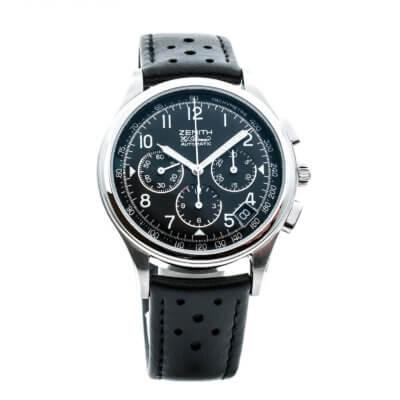 Montre-Zénith-occasion-01.0500.400-Lionel-Meylan-horlogerie-joaillerie-Vevey.jpg