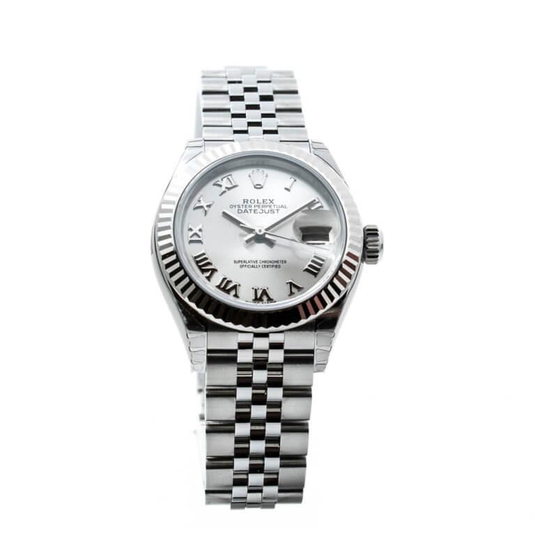 Montre-occasion-Rolex-DateJust-Lady-28mm-279174-Lionel-Meylan-horlogerie-joaillerie-Vevey.jpg
