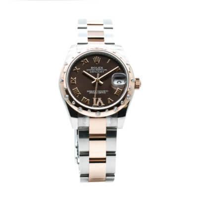 Montre-occasion-Rolex-Datejust-31mm-178341-Lionel-meylan-horlogerie-Veveyjpg.jpg