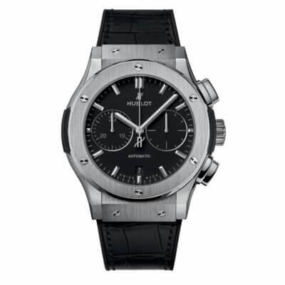 Montre-Hublot-classic-fusion-chronograph-521.NX_.1171.LR-Lionel-Meylan-horlogerie-joaillerie-vevey.jpg