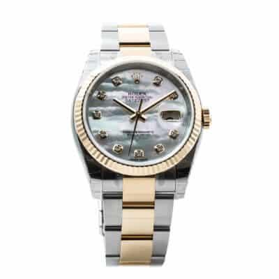 Montre-Occasion-Rolex-datejust-36-116233-Lionel-Meylan-horlgoerie-joaillerie-vevey.jpg