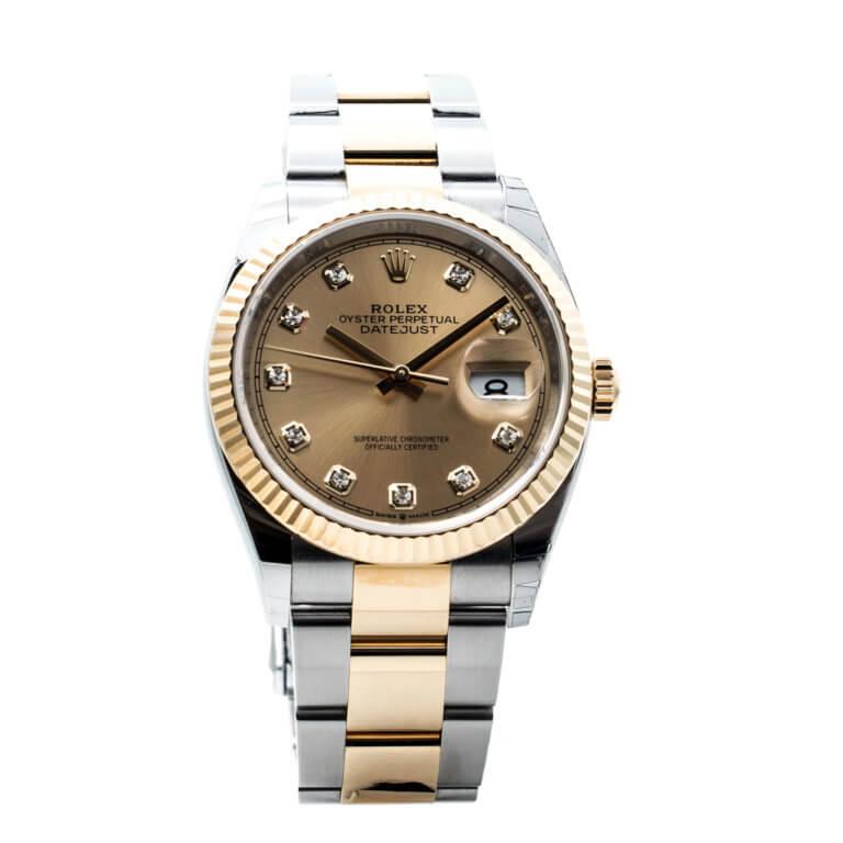 Montre-occasion-Rolex-datejust-36-126233-Lionel-Meylan-horlogerie-joaillerie-Vevey.jpg