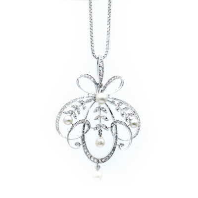 Bijoux-occasion-Collier-vintage-LMO0201001-Lionbel-Meylan-horlogerie-joaillerie-vevey.jpg