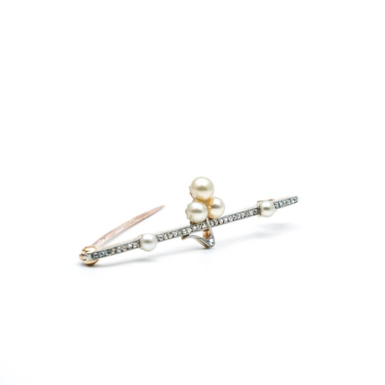 Bijoux-occasion-broche-vintage-LMO0201002-Lionel-Meylan-horlogerie-joaillerie-Vevey.jpg