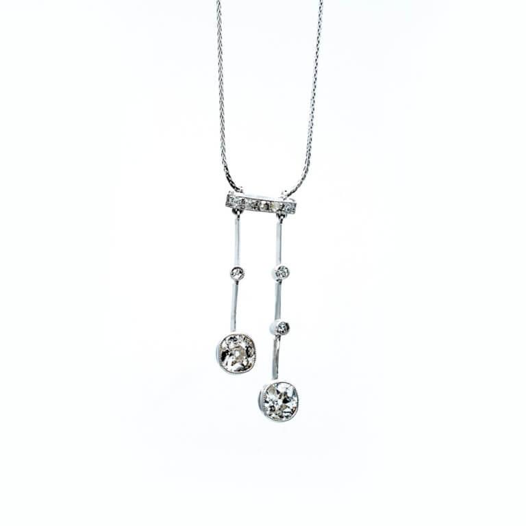 Bijoux-occasion-collier-vintage-LM0201001-Lionel-Meylan-horlogerie-joaillerie-Vevey.jpg