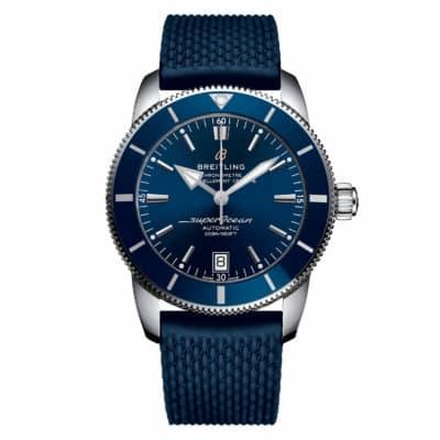 Montre-Breitling-SuperOcean-héritage-B20-AB2010161C1S1-Lionel-Meylan-horlogerie-joaillerie-vevey-1.jpg