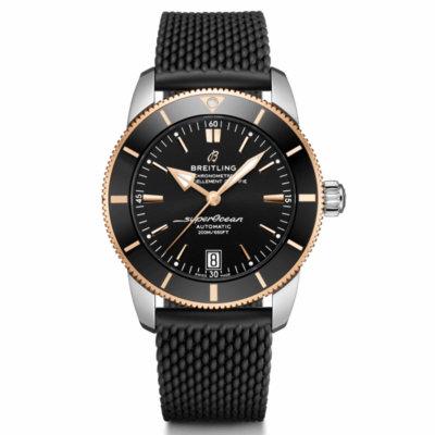 Montre-Breitling-SuperOcean-héritage-II-B20-UB2010121B1S1-Lionel-Meylan-horlogerie-joaillerie-Vevey-.jpg