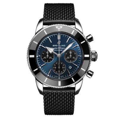 Montre-Breitling-Superocean-héritage-II-B01-chronograph-44-AB0162121C1S1-Lionel-Meylan-horlogerie-joaillerie-Vevey.jpg