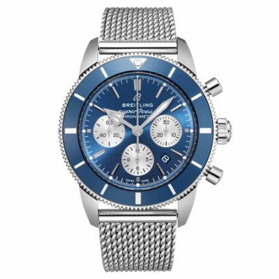 Montre-Breitling-superocean-héritage-II-B01-AB0162161C1A1-Lionel-Meylan-horlogerie-joaillerie-Vevey-.jpg
