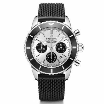 Montre-Breitling-superocean-héritage-II-B01-chronograph-44-AB0162121G1S1-Lionel-Meylan-horlogerie-joaillerie-Vevey-jpg.jpg