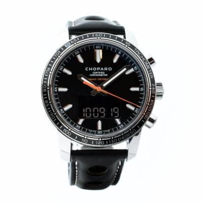 Montre-Chopard-Mille-Miglia-occasion168518-3001-Lionel-Meylan-horlogerie-joaillerie-Vevey.jpg
