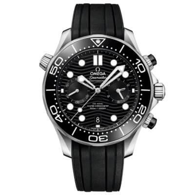 Montre-Omega-Seamaster-Diver-300-21032445101001-lioenl-meylan-horlgoerie-joaillerie-Vevey.jpg