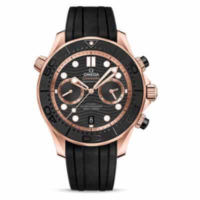 Montre-Omega-Seamaster-Diver-300-21062445101001-Lionel-Meylan-horlogerie-joaillerie-Vevey.jpg