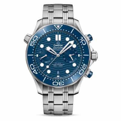 Montre-Omega-Seamaster-Diver-300M-21030445103001-Lionel-Meylan-horlogerie-joaillerie-Vevey.jpg