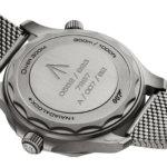Montre-Omega-Seamaster-Diver-300M-C-James-Bond-Lionel-Meylan-horlogerie-joaillerie-vevey.jpg
