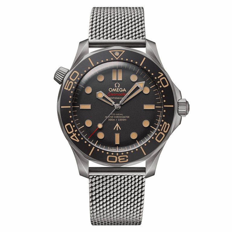Montre-Omega-Seamaster-Diver-300M-edition-007-21090422001001-Lionel-Meylan-horlogerie-joaillerie-Vevey.jpg