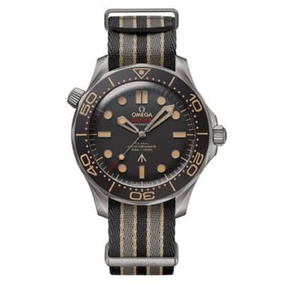 Montre-Omega-Seamaster-Diver-300M-edition-007-21092422001001-Lionel-Meylan-horlogerie-joaillerie-vevey.jpg