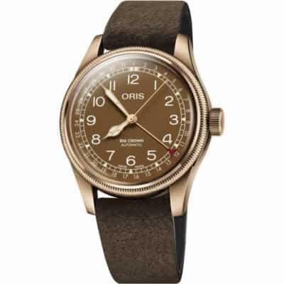 Montre-Oris-Big-Crown-0175477413166-Lionel-Meylan-horlogerie-joaillerie-Vevey.jpg