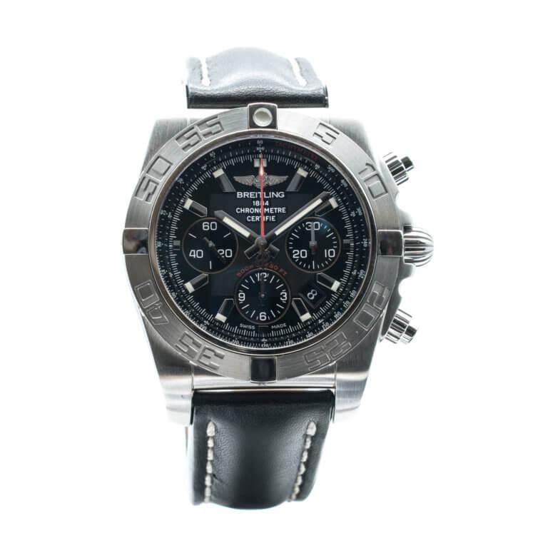 Montre-occasion-Breitling-chronomat-Lionel-Meylan-horlogerie-joaillerie-Vevey-1.jpg