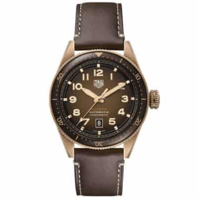 montre-Tag-Heuer-autavia-WBE5191.FC8276-lionel-meylan-horlogerie-joaillerie-vevey.jpg