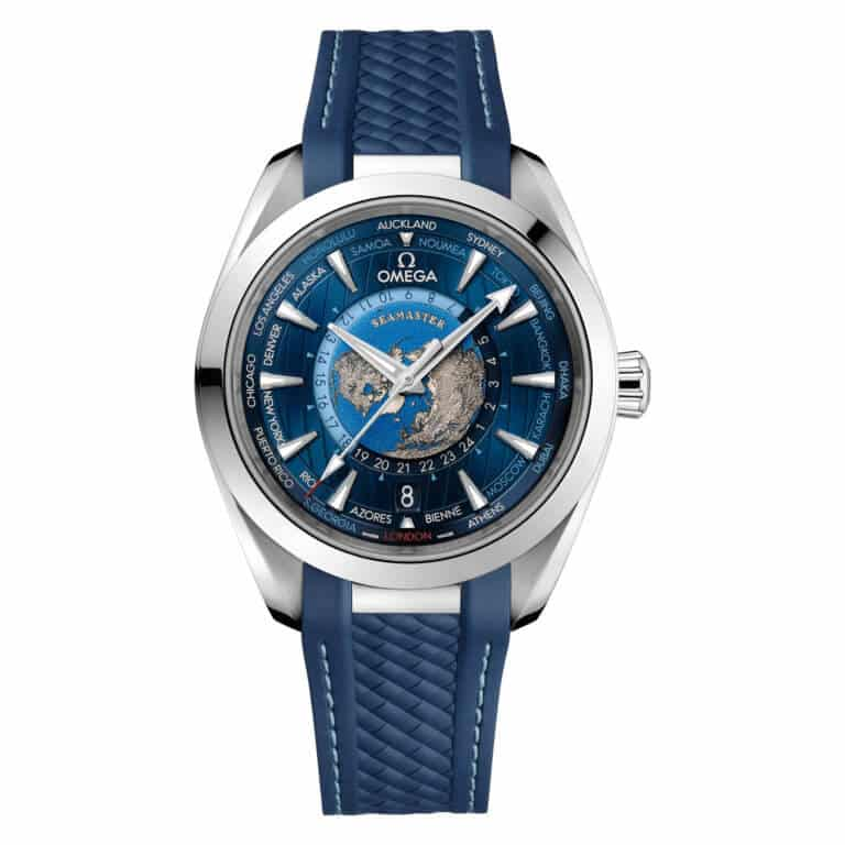 Omega-Seamaster-Aqua-terra-150M-Co-axial-Master-Chronometer-GMT-Worldtimer-43mm-Lionel-Meylan-horlogerie-joaillerie-Vevey.jpg