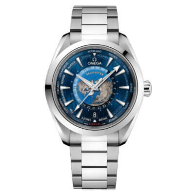 Omega-Seamaster-aqua-terra-150M-Co-axial-Master-Chronometer-GMT-Worldtimer-22010432203001-Lionel-Meylan-horlogerie-joaillerie-Vevey.jpg