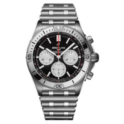 Breitling-Chronomat-B01-42-AB0134101B1A1-Lionel-Meylan-horlogerie-joaillerie-Vevey.jpg