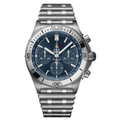 Montre-Breitling-Chronomat-B01-42-Frecce-Tricolori-limited-edition-AB01344A1C1A1-Lionel-Meylan-horlogerie-joaillerie-vevey.jpg