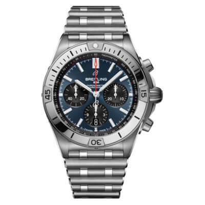 Montre-Breitling-chronomat-B01-42-AB0134101C1A1-Lionel-Meylan-horlogerie-joaillerie-Vevey.jpg