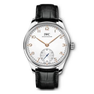 Montre-IWC-Portugieser-automatic-IW358303-Lionel-Meylan-horlogerie-Vevey.jpg