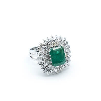 Bijoux-occasion-bague-Vintage-122011-Lionel-Meylan-horlogerie-joaillerie-Veveyjpg.jpg