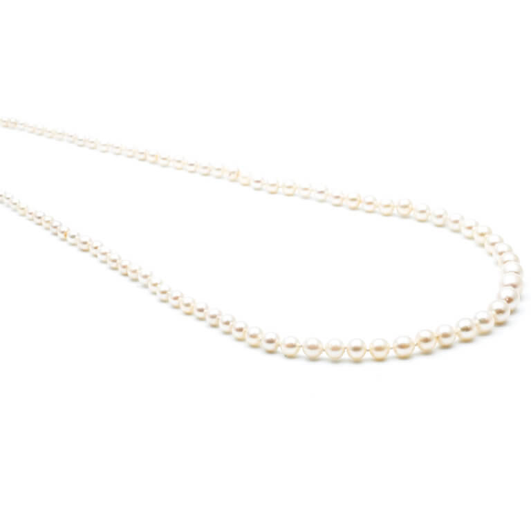 Bijoux-occasion-vintage-occasion-121954-Lionel-Meylan-horlogerie-joaillerie-vevey.jpg