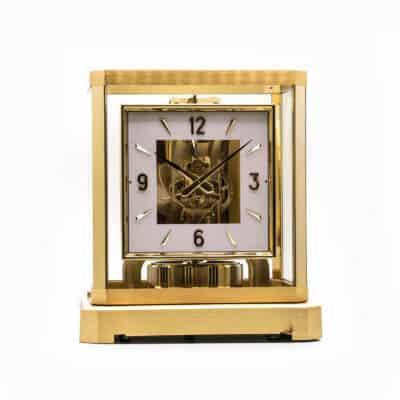 Horloge-occasion-jaeger-lecoultre-atmos-122006-Lionel-Meylan-horlogerie-joaillerie-vevey.jpg
