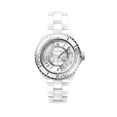 Montre-Chanel-J12.20-H6476-Lionel-Meylan-horlogerie-joaillerie-vevey.jpg