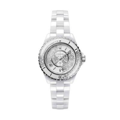 Montre-Chanel-J12.20-H6477-Lionel-Meylan-horlogerie-joaiollerie-vevey.jpg