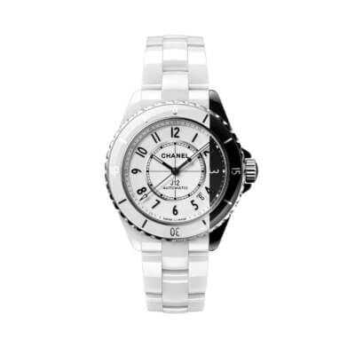 Montre-Chanel-Paradoxe-H6515-Lionel-Meylan-horlgoerie-joaillerie-vevey.jpg