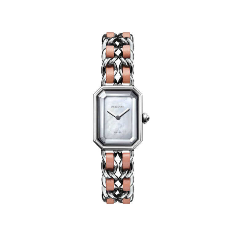 Montre-Chanel-Première-Rock-Pink-Blossom-H6359M-Lionel-Meylan-horlogerie-joaillerie-vevey.jpg